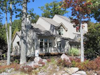 480 Laurelwoods~At Big Boulder Lake and Ski Area - Lake Harmony vacation rentals