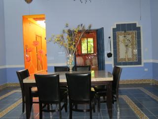 3 bedroom Villa with Internet Access in Izamal - Izamal vacation rentals