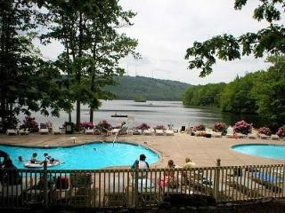 60 Blue Heron @ Big Boulder Lake & Ski Area - Lake Harmony vacation rentals