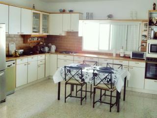 Borochov -In the center of everything in tel aviv! - Tel Aviv vacation rentals