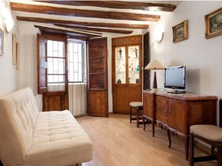 Apartment Best Rambles - Barcelona vacation rentals