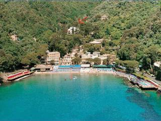 Gorgeous 5 bedroom Villa in Portofino with Internet Access - Portofino vacation rentals