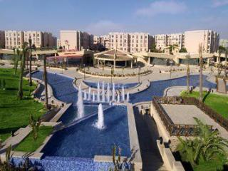 Al Rehab City Apartment - Cairo vacation rentals