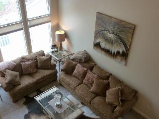 377 Laurelwoods~At Big Boulder Lake & Ski Area - Jim Thorpe vacation rentals