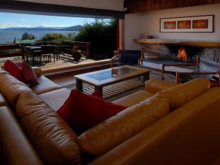 Casa Llao Llao - San Carlos de Bariloche vacation rentals