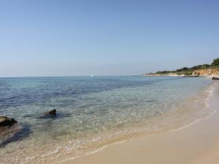 Margherita - Aritzo vacation rentals