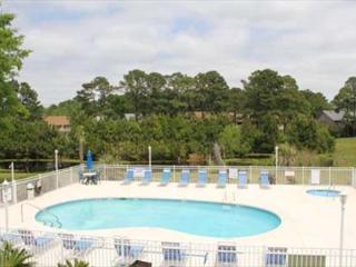 Golf Colony Resort  Visit This Surfside Beach Eden! - 17J - Surfside Beach vacation rentals