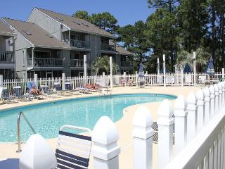 Golf Colony Resort Breath the Fresh Air of Surfside Beach this Vacation!-35S - Surfside Beach vacation rentals
