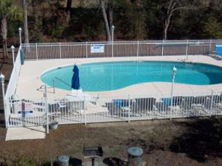 Newly Renovated!!Golf Colony Resort Having fun In the Sun in Surfside!!-40R - Surfside Beach vacation rentals