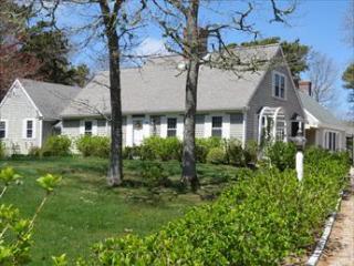 68 Summer Hill Lane 116232 - Chatham vacation rentals