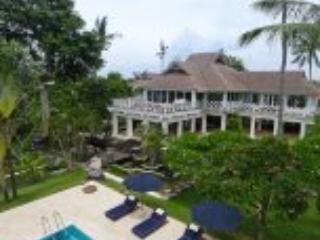 Villa Gajah Putih - Canggu vacation rentals