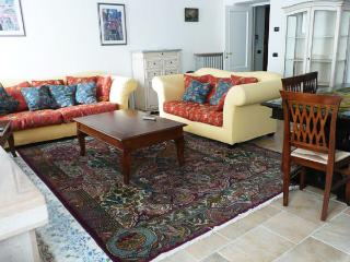 Cozy Villa with Internet Access and Dishwasher - Tregnago vacation rentals