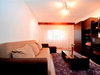 Nice apart. for 2-4 guests - Brasov - Romania vacation rentals