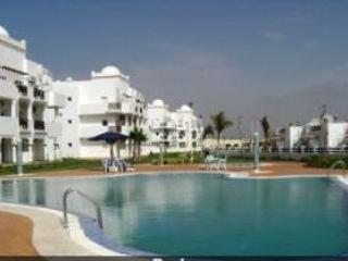 The Greens at Mediterrania  Saidia - Saidia vacation rentals