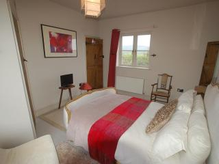 Simon's Cottage. National Peak District - Sheffield vacation rentals