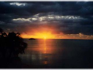 Oceanfrontparadise: 509 - Islamorada vacation rentals