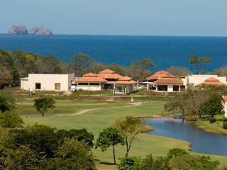 Reserva Conchal T4-2 - Santa Cruz vacation rentals