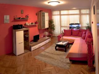 Apartman Anka  6persons - Split vacation rentals