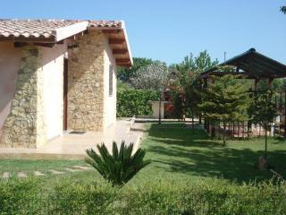 CASA INDIPENDENTE STELLA - Alghero vacation rentals