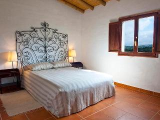 Monte da Coutada - Beja vacation rentals