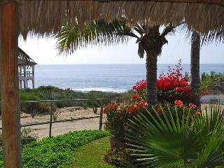 Casita de Zacatitos - San Jose Del Cabo vacation rentals
