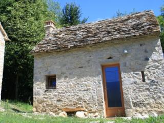 Venice Dolomiten Dairy Cottage @ OrtoAlpino - Trichiana vacation rentals