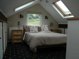 Celyn Cottage - Denbighshire vacation rentals