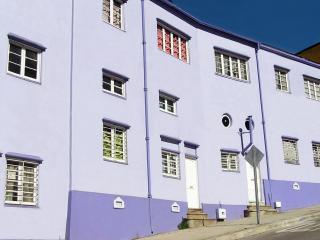 Casa Violeta Limón - Apartment - Valparaiso Region vacation rentals