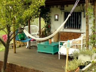 Finca Shambala - Malaga vacation rentals