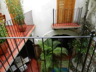 Casa Encantada for rent in Cartagena de Indias - Cartagena vacation rentals