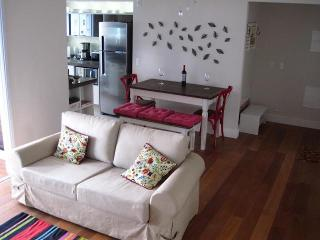 Modern And Comfortable 2 Bedroom Apartment - Sao Paulo vacation rentals