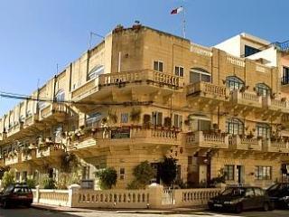 Winnie Apartments - Qawra vacation rentals