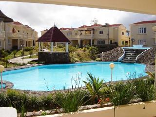 Golden Rod - Belle Mare vacation rentals