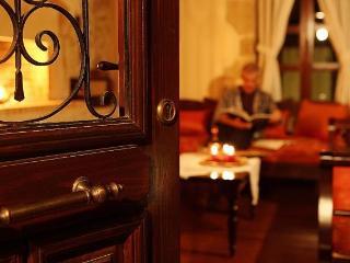 Cretan hospitality in a Mansion - Archanes vacation rentals