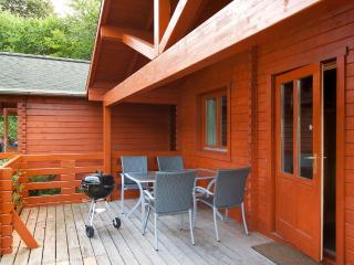 Fredensborg Holiday Homes - Frederiksvaerk vacation rentals