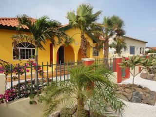 Casa Opal Aruba - Noord vacation rentals