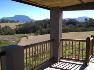 Jonquq Farm Cottages: Liefde - Mossel Bay vacation rentals