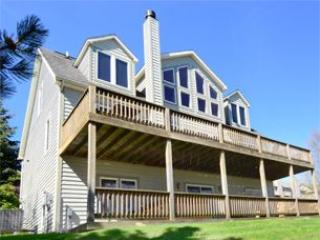 Duck Cove at Wisp - Image 1 - McHenry - rentals