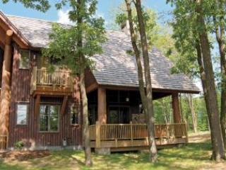 WISPer - McHenry vacation rentals