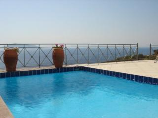 Lovely House with Internet Access and A/C - Aegina vacation rentals