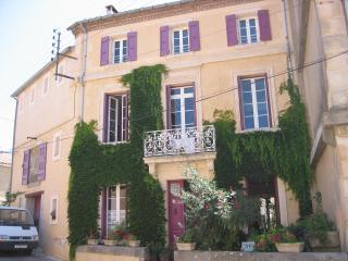 Luna Sol a charming holiday location in the South - Aude vacation rentals