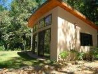 Amazing New House in the Santa Cruz Redwoods. - Loma Mar vacation rentals