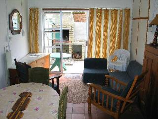 BIETOU-Self Catering Holliday Accommodation - L'Agulhas vacation rentals
