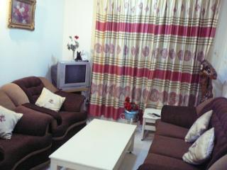 Holiday Home - Bangalore vacation rentals