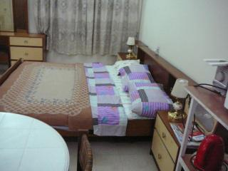 2 bedroom Apartment with Patio in Bangalore - Bangalore vacation rentals