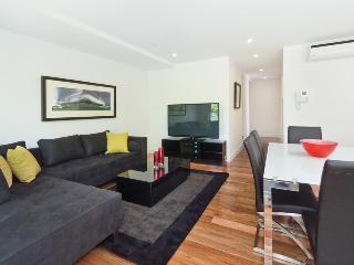 102/60-62 Broadway, Elwood, Melbourne - Melbourne vacation rentals