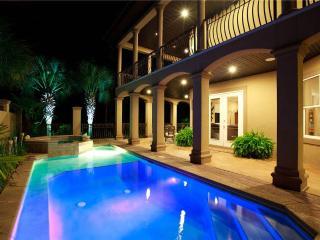 Casa Bahari - Destin vacation rentals