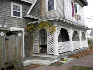 Spacious 7 bedroom House in Falmouth - Falmouth vacation rentals