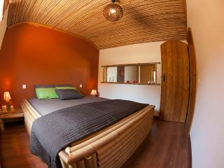 Eco Apartments, the Yurts and beautiful Villa - Odeceixe vacation rentals