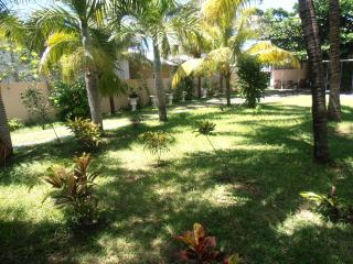 Nice 1 bedroom Apartment in Pereybere - Pereybere vacation rentals